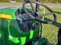 2018 John Deere 5045 Tractor