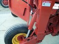 2007 New Holland 1411 Mower Conditioner