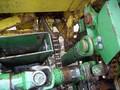 John Deere 3960 Pull-Type Forage Harvester