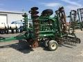2013 Great Plains 2400 TC Vertical Tillage