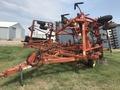 1997 Sunflower 3150-35 Field Cultivator