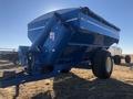 2011 Kinze 850 Grain Cart