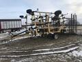 2003 Landoll 9800 Field Cultivator
