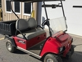 Club Car XRT800 ATVs and Utility Vehicle
