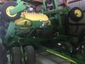 2004 John Deere 1690 Air Seeder