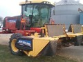 2016 New Holland Speedrower 200 Self-Propelled Windrowers and Swather