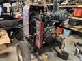 Case IH 4391T Generator