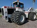 1981 Big Bud 525/50 175+ HP