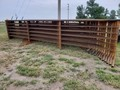 2018 Custom Made 5x24 Cattle Equipment