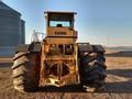 1987 Rite 470 Tractor
