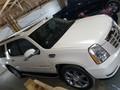 2013 Cadillac ESCALADE ESV Car