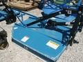 2021 LS 233L60-40SC-FH-BV Rotary Cutter