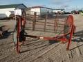 Snowco 23-070 Grain Cleaner