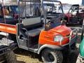 2008 Kubota RTV900W-H ATVs and Utility Vehicle