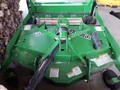 Frontier GM2072R Rotary Cutter