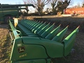 2016 John Deere 618C Corn Head