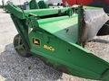 John Deere 920 Mower Conditioner