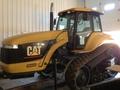 1995 Caterpillar Challenger 45 175+ HP