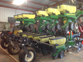 2013 John Deere 1720 Planter