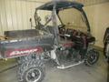 2013 Polaris Ranger XP 800 ATVs and Utility Vehicle