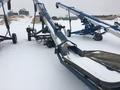 2014 Brandt 1545 Augers and Conveyor