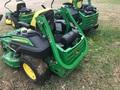 2016 John Deere Z915B Lawn and Garden