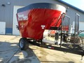 2020 Cloverdale 420T Grinders and Mixer