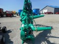 2021 GEA SP-3B-T-8-12 Manure Pump