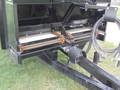 2020 Artex SBX700 Manure Spreader