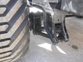 2020 Artex SBX600 Manure Spreader