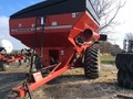 2007 Unverferth 8250 Grain Cart