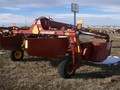 2014 New Holland 316 Mower Conditioner