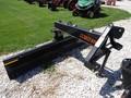 2020 Bison NB120-270 Blade