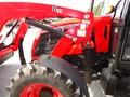 2019 Zetor Major 80 Tractor