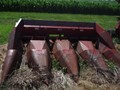 International Harvester 844 Corn Head