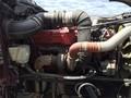 2003 Peterbilt 379 Semi Truck