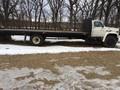 1986 GMC 7000 Pickup