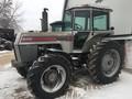 1983 White 2-110 100-174 HP