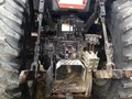 1996 AGCO Allis 9675 Tractor