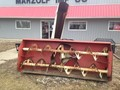 1996 Buhler Farm King Y960Q Snow Blower