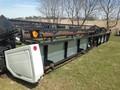 1994 Gleaner 530 Platform