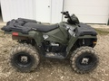 2014 Polaris Sportsman 570 EFI ATVs and Utility Vehicle