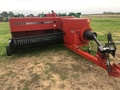 2015 Case SB541 Small Square Baler