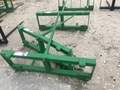 2018 Armstrong Ag RB2500 SINGLE BALE SPEAR Hay Stacking Equipment