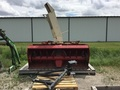 Lundell Snow Blower Snow Blower