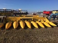New Holland 980CR Corn Head