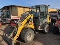 2017 Wacker Neuson WL32 Wheel Loader