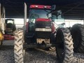 2001 Case IH MX135 100-174 HP