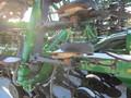 2014 John Deere 1895 Air Seeder