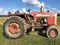 1974 Massey Ferguson 1085 100-174 HP